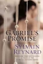 Gabriel's Promise ebook by