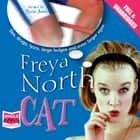 Cat audiobook by Freya North