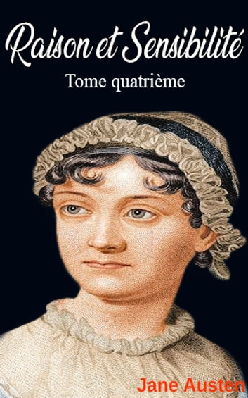Raison et Sensibilité ebook by Jane Austen