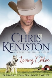 Loving Chloe ebook by Chris Keniston