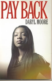 Pay Back ebook by Daryl Moore