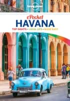 Lonely Planet Pocket Havana ebook by Brendan Sainsbury