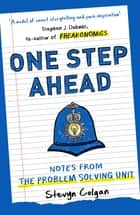 Why Did the Policeman Cross the Road? ebook by Stevyn Colgan