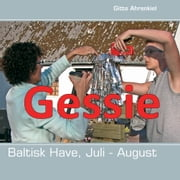 Baltisk Have, Juli - August eBook by Gitte Ahrenkiel