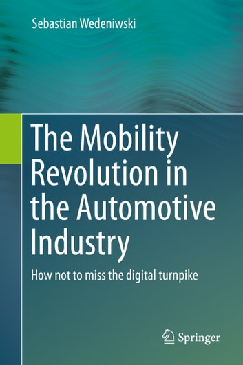 tracing back the origins of the automobiles and the advancements in the automotive industry The continuing evolution of the modern automobile is arguably one of the 100-year history of the automotive industry  and software-driven advances.