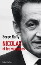 Nicolas et les vampires ebook by
