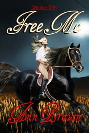 Free Me ebook by Ann Brown