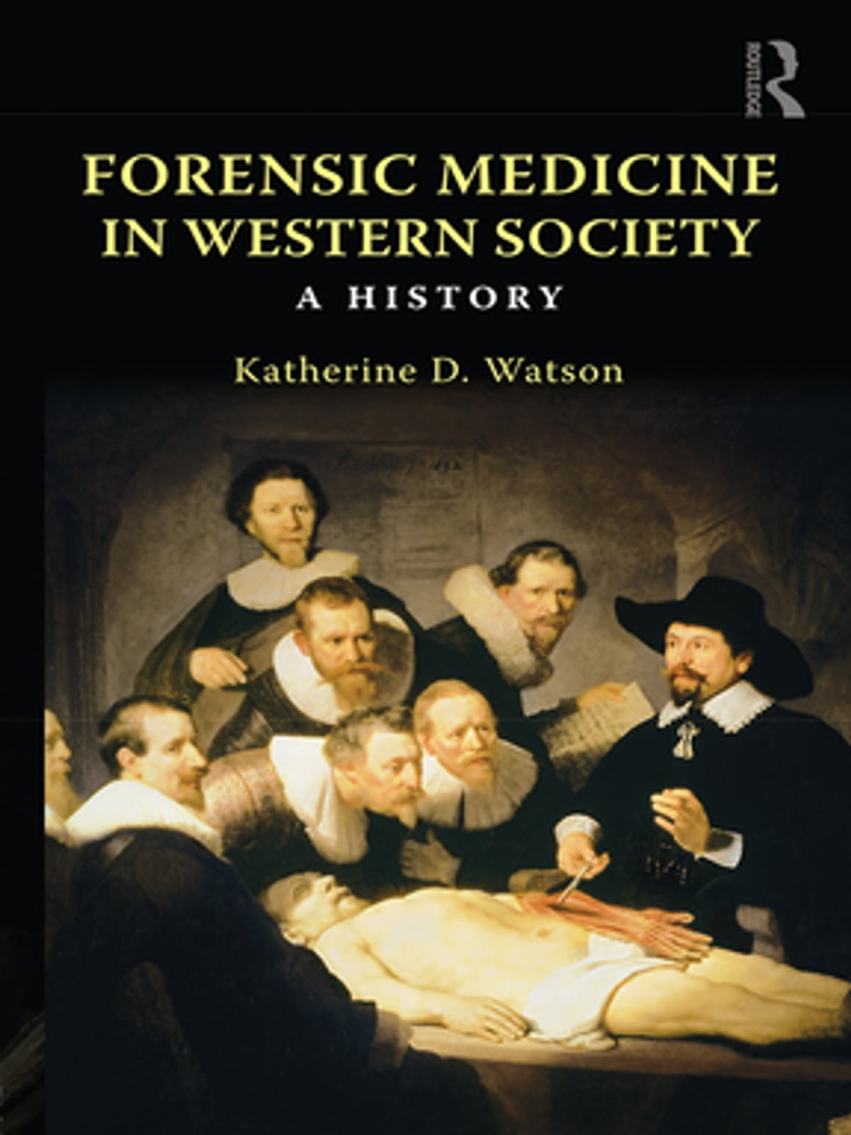 a look at the medicine in the renaissance Our renaissance center branch is located on the 1st floor, suite 1201 come on in and join today, or visit our website at directfinancialcom  eligibility: • detroit area employees of blue cross blue shield.