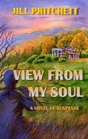 View From My Soul ebook by Jill Pritchett