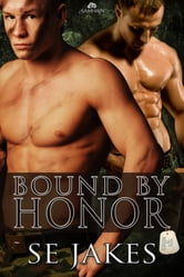Bound by Honor ebook by SE Jakes