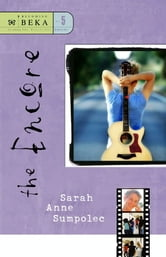 The Encore ebook by Sarah Anne Sumpolec