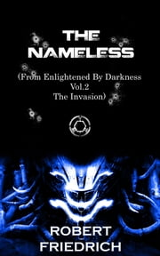 The Nameless ebook by Robert Friedrich