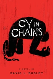 Cy in Chains ebook by David L. Dudley