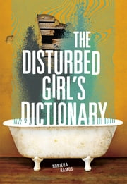 The Disturbed Girl\