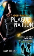 Plague Nation