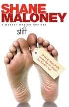 Stiff ebook by Shane Maloney