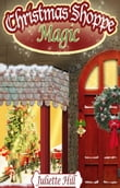 Christmas Shoppe Magic