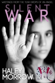 Silent War ebook by Haley Morrow