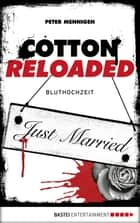 Cotton Reloaded - 42 ebook by Peter Mennigen