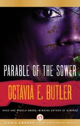 Parable of the Sower ebook by Octavia E. Butler
