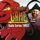 Old Harry's Game: The Complete Series Three audiobook by