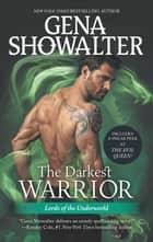 The Darkest Warrior ebook by