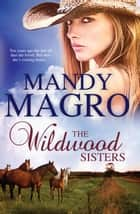 The Wildwood Sisters ekitaplar by Mandy Magro