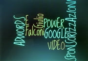 Google power adwords ebook by Falconi Giulio