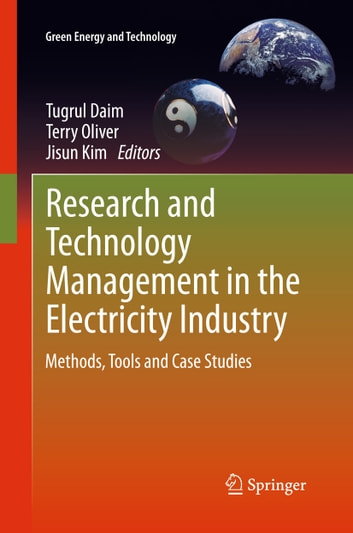 business research methods and tools As it is indicated in the title, this chapter includes the research methodology of the dissertation in more details, in this part the author outlines the research strategy, the research method, the research approach, the methods of data collection.