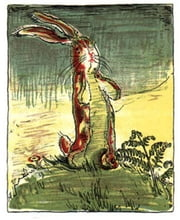The Velveteen Rabbit - or How Toys Become Real ebook by Margery Williams