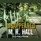 The Disappeared audiobook by
