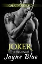 Joker ebook by