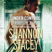 Under Control audiobook by Shannon Stacey
