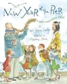 New Year at the Pier eBook by April Halprin Wayland, Stephane Jorisch