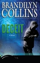 Deceit ebook by Brandilyn Collins