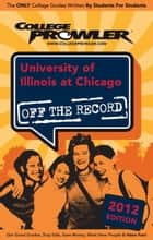 University of Illinois at Chicago 2012 ebook by Tejumade Durowade