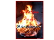 Christian Anger Management ebook by Miriam Kinai