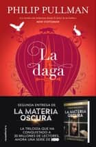 La daga ebook by