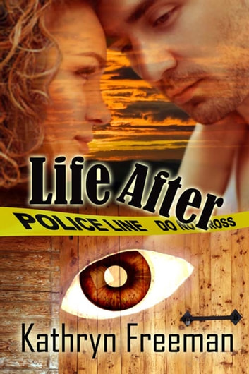 Life After ebook by Kathryn  Freeman
