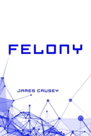 Felony ebook by James Causey