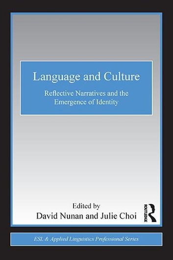 the emergence and identification of linguistic creativity This book revisits the theoretical and psycholinguistic controversies centred around the intriguing nature of idioms and proposes a more systematic cognitive-linguistic model of their grammatical status and use.