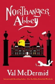 Northanger Abbey ebook by Val McDermid