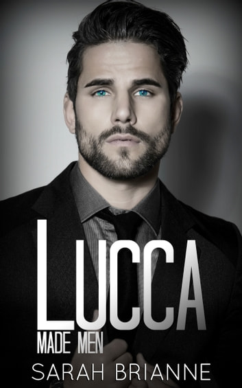 Lucca ebook by Sarah Brianne