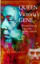 Queen Victoria's Gene ebook by D M Potts,W T W Potts