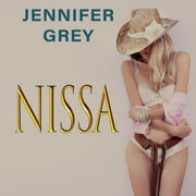 Nissa audiobook by Jennifer Grey