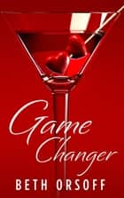 Game Changer ebook by