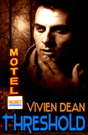 Threshold ebook by Vivien Dean