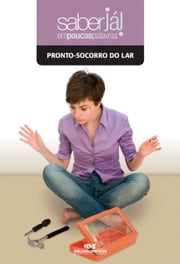 Pronto-socorro do Lar ebook by Marina Vidigal, Sergio Merli
