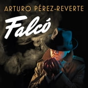 Falcó (Serie Falcó) audiobook by Arturo Pérez-Reverte
