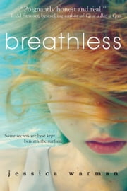 Breathless ebook by Jessica Warman